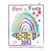 Cori in Festa XII Edizione 29.9.2013