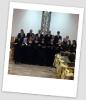 XII rassegna Cori in Festa
