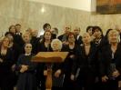50° della parrocchia S. Maria delle Grazie