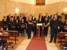 Il Canto dell'Anima 28-9-12 Chiesa Le Grazie