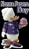 Nonna Papera Day 2012 IV ediz