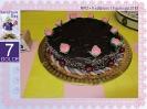 Le torte dolci