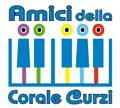 Amici della Corale Curzi